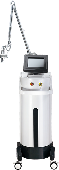 Vertical CO2 fractional laser-BSE-AESTHETICS