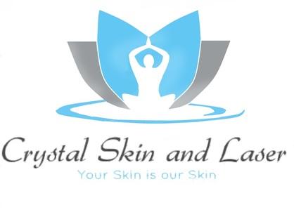 logo-copy_1