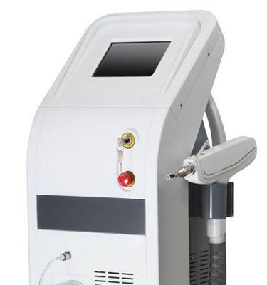 YAG Laser Machines